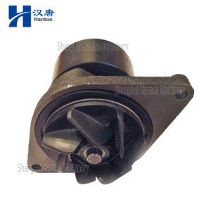 Cummins auto diesel engine motor 6ISBE parts 3285410 3800984 water pump pictures & photos