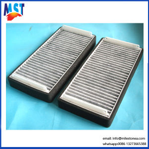 Cabin Air Filter 2108301018 for 2108301018 Mercedes Benz pictures & photos