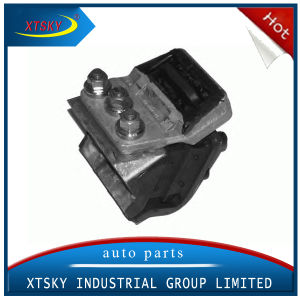 Engine Mounting 6172400217 pictures & photos