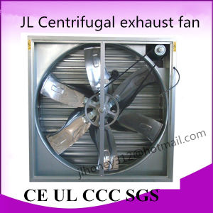 1100mm Centrifugal Cooling Fan for Poultry House pictures & photos
