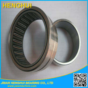 Stainless Steel Na Series Needle Bearing Na5911 pictures & photos