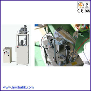 PTFE Wire and Tube Extruder Machine with Best Quality pictures & photos