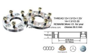 5 Lug Wheel Adapter (WA-5112) pictures & photos