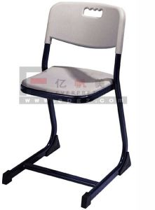 Manufacturer of School Furniture High Quality Comfortable Chair for Student & Teacher pictures & photos