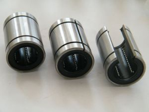 High Precision Linear Motion Bearing (Lm12uu) pictures & photos
