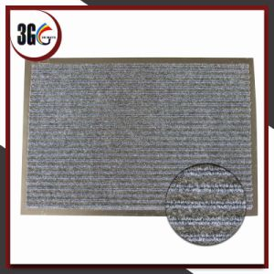 2017 Hot Selling PVC Backing Carpet (3G-UB) pictures & photos
