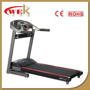 3.0HP Popular Commercial Treadmill (TM-8000)