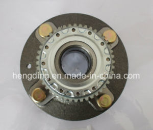 Wheel Hub for Hyundai 52710-2D103 pictures & photos
