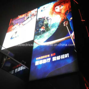 LED Light Box for Advertising Display pictures & photos