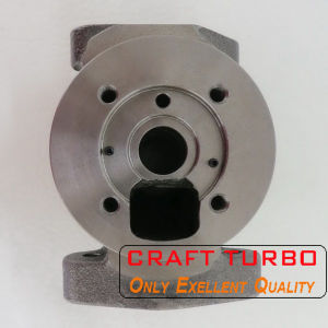 Bearing Housing for K27 Oil Cooled Turbochargers pictures & photos