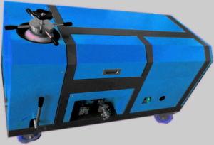Composite Materials Waterjet Cutting Machine, Portable Waterjet Cutting Machine pictures & photos