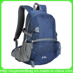 Travelling Outdoor Backpack Trekking Camping Hiking Bags Sports Rucksacks pictures & photos