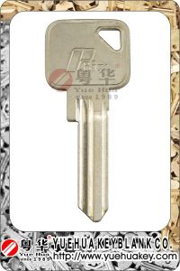 Wholesale and Retail Key Blank