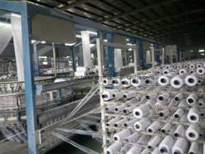 Woven Geotextile 200g M2 Textile pictures & photos