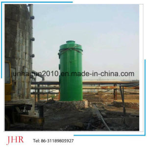 Spray Acid Mist Air Purification Tower pictures & photos
