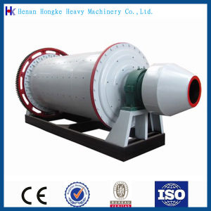 China High Quality Small Ball Mill for Sale pictures & photos