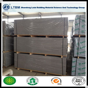 High Strength 9mm Fire Board Price Calcium Silicate pictures & photos