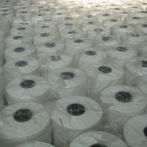 Straw Wrap Silage Film Manufacturer pictures & photos