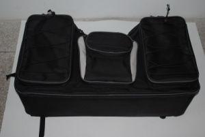 ATV Bag - ATV Parts Accessories (ARB03) pictures & photos