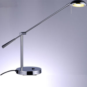 Popular Office LED Desk Lamp Light, LED Table Lamp Lighting pictures & photos