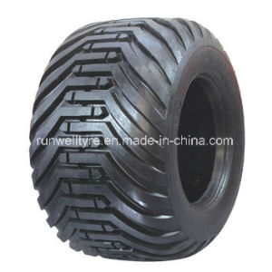 Implement Tires/Foresty Tires 600/50-22.5 550/45-22.5 400/60-15.5 pictures & photos