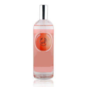 Famous Brand Body Mist or Sprary for Lady Wtih Charming Smell pictures & photos