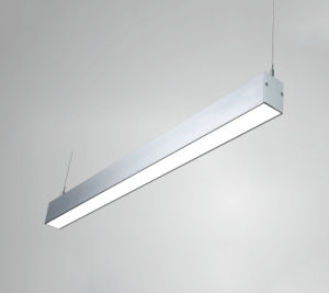 Uispair Modern Office LED Downlight 10W Aluminum Alloy Body Natural Pendant Light pictures & photos
