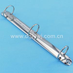 Half Size Binders (PR280-3-38/26)