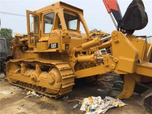 Caterpillar D8k Crawler Tractor Bulldozer pictures & photos