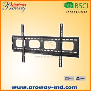 "TV Wall Mount for 42""-65"" LCD LED Tvs pictures & photos"