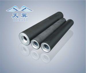 Carbon Fiber Roller Roll