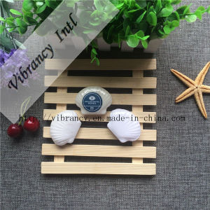 Mini Disposable Soap for Hotel, Hotel Soaps pictures & photos