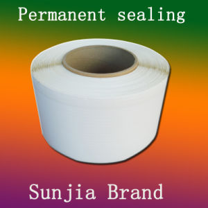 Permanent Sealing Tape Looking for Capetown Agent pictures & photos
