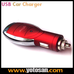 Plastic Blister Packaging Boxes Universal USB Car Charger pictures & photos