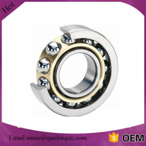 Bearing Importer Purchase Deep Groove 6301-2RS Ball Bearing