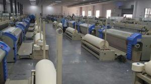 Jlh425s Cotton Air Jet Loom for Cotton Gauze Machine pictures & photos