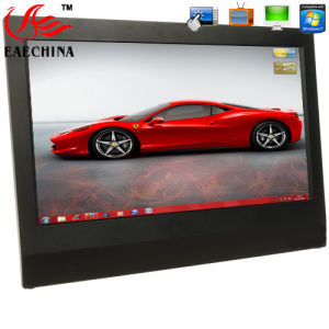 """Eaechina 60"""" Large Screen All in One PC WiFi Bluetooth Infrared Touch CE (EAE-C-T6003) pictures & photos"""