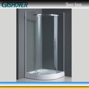 Corner Seal Strip Shower Enclosure (TL-513) pictures & photos