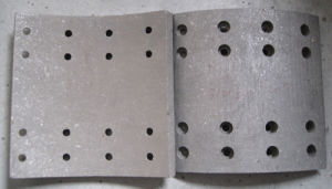 Brake Lining (asbestos)