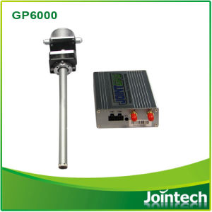 GPS Tracker with Capacitance Fuel Level Sensor for Fleet Management and Fuel Consumption Monitoring pictures & photos