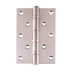 Door Hinge (LDL-112) pictures & photos