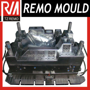 Plastic Outdoor Chair Mould Remo pictures & photos