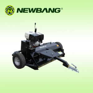 CE Approved ATV Flail Mower with Self Power pictures & photos