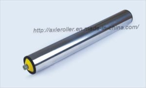 Universal Conveyor Roller for Inner Tooth Axis Type