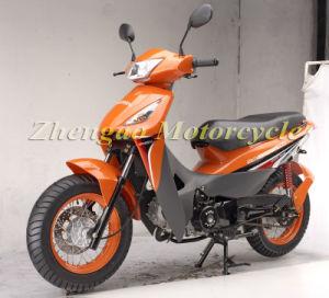 New Cub Motorcycle C100 Biz