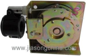 Oil Diesel Hose Reel Retractor pictures & photos