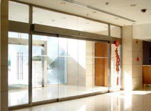 Best Price Automatic Sliding Door, Professional Automatic Sliding Door pictures & photos