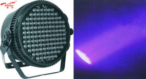120 PCS LED PAR Lamp (NE-117F)