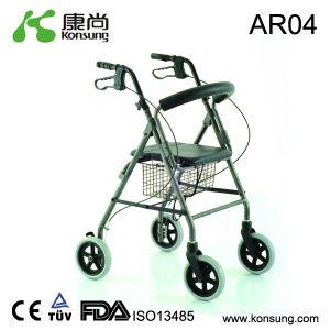 Rollator (AR04)