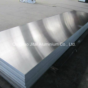 Aluminum Sheet for Radiator pictures & photos